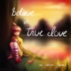 believe in true love - an ahiru fanmix