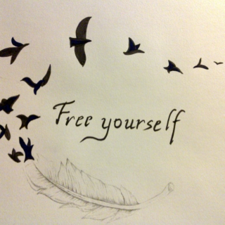 Songs to Free Yourself to