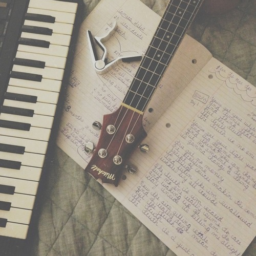 8tracks Radio A Guitar And My Heart In My Hands 24 Songs Free