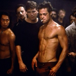 So you want to join fight club?