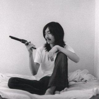 Hosono in the House