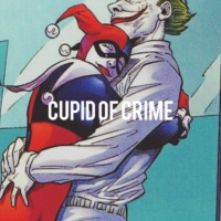cupid of crime