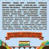 ACL 2014 Lineup