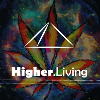 HigherLiving