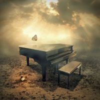 Where the Piano meets the Chillstep