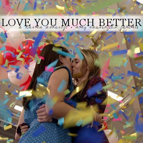 love you much better
