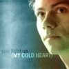 You light up (my cold heart)