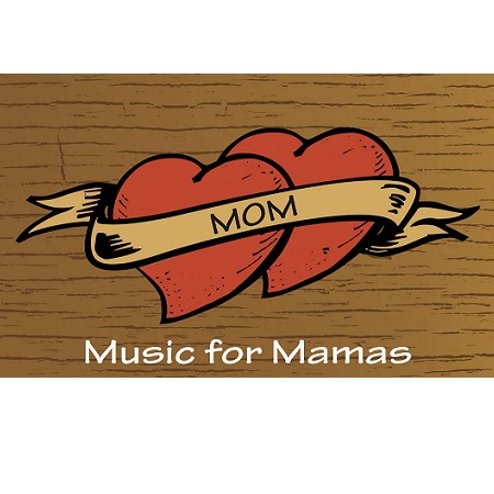 Music for Mamas