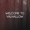 welcome to valhallow