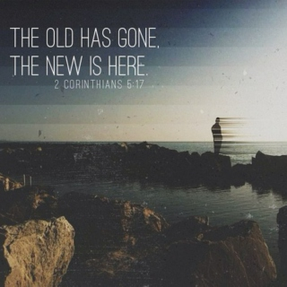 New Life (Christian Music)