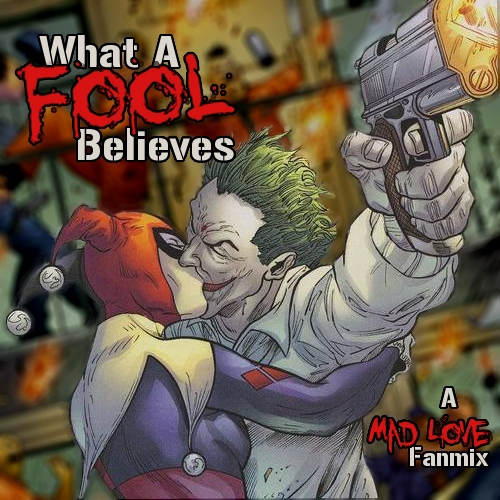 What A Fool Believes