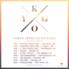 Kygo Kollection