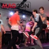 Magcon Weekend ♪ ☼