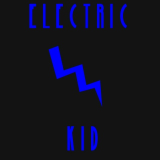 Electric Kid