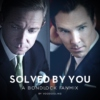 Solved By You - A Bondlock Fanmix
