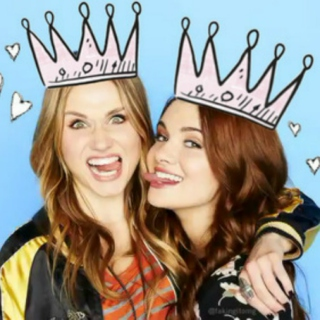 Your love is a friend of mine | Karmy