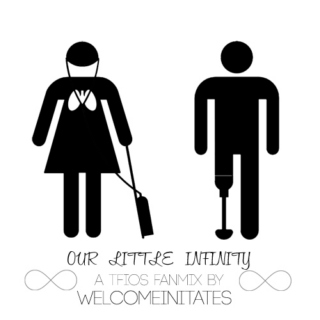 Our Little Infinity