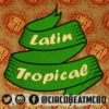 Latin Tropical Vol.1 Circobeat