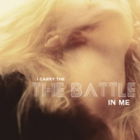 the battle in me