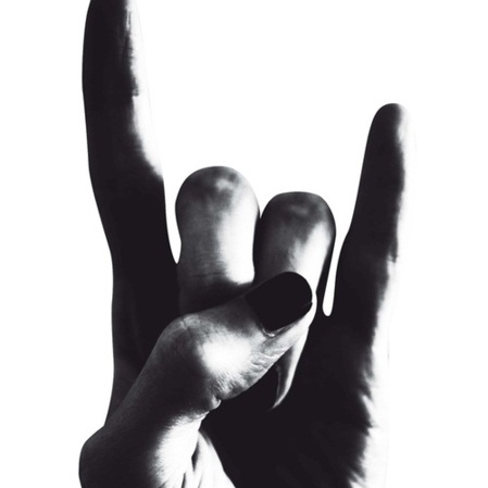 for those who are about to rock, we salute you