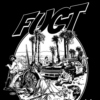 Get Fuct