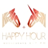 Kris+ kris Happy hour ep.18