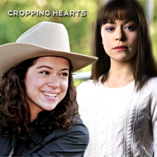 Cropping Hearts