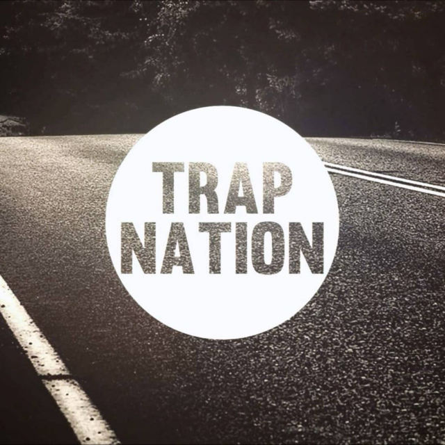 8tracks radio caked up trap nation 4 songs free and music playlist