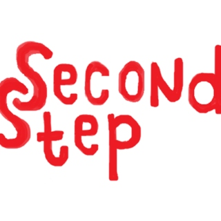 Second Step Shoes