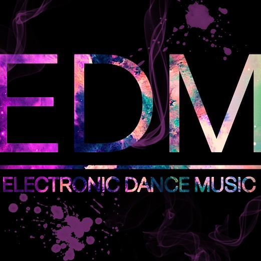 8tracks radio | THE BEST EDM (155 songs) | free and music