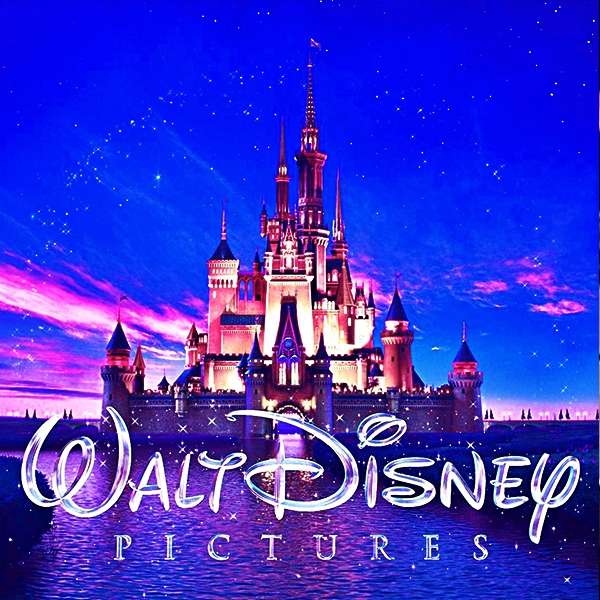 Another Disney Playlist