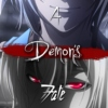 A Demon's Fate