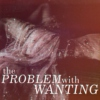 The Problem With Wanting - An Alina Starkov Mix
