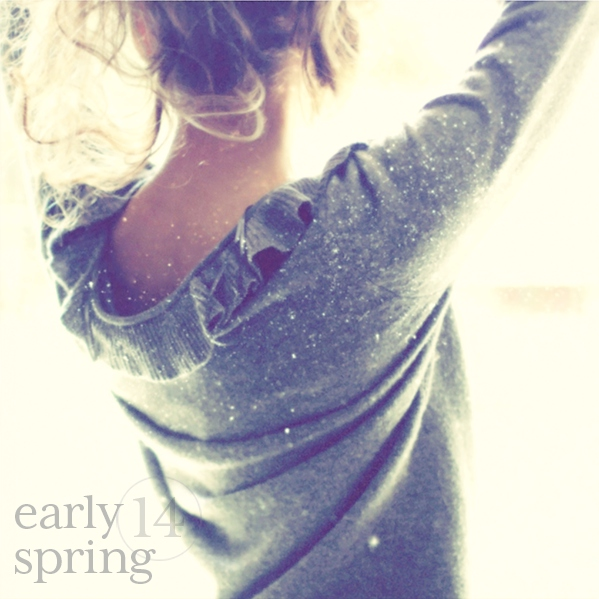 Early Spring