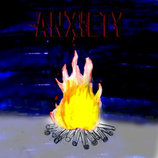 Anxiety (PATIENTLIGHTS)