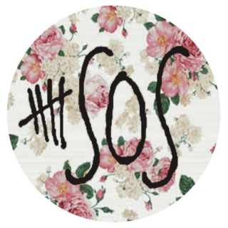 best 5sos song covers