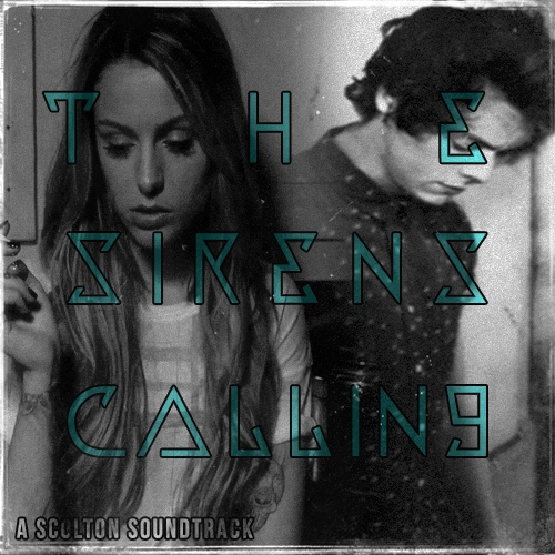 The Sirens' Calling Part 2: Colton