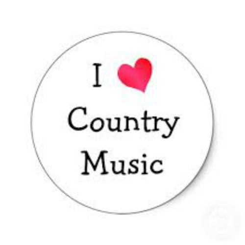 Secret Sister Country Mix