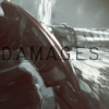 Damages [Stucky Fanmix]