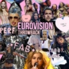 Eurovision Throwback