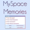 MySpace Memories