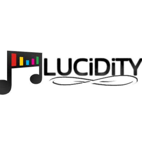Lucidity Psy