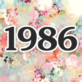 nineteen eighty-six