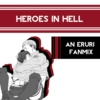 Heroes in Hell [An Eruri Mix]