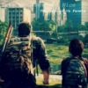 Take Me Somewhere Nice - The Last of Us Fanmix