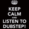 Its All About DUBSTEP!!!