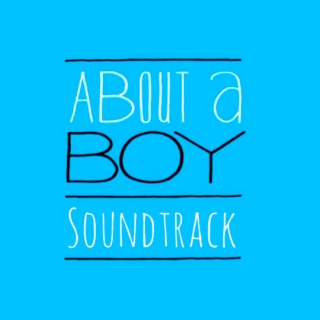 About a Boy TV Soundtrack