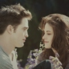 The Twilight Soundtracks Are Perfection☽