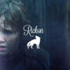 Wolf Pack - Rickon