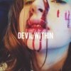 devil within